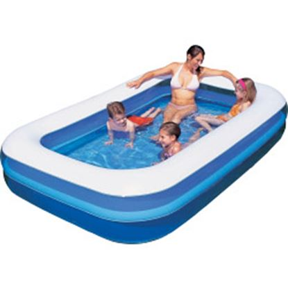 Picture of Bestway Family Pool