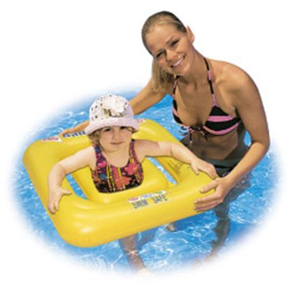 Picture of Bestway Premium Baby Swim Support Step A