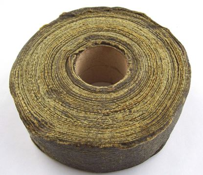 Picture of SupaPlumb Anti Corrosion Tape 75mm