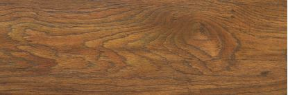 Picture of Balterio Traditional Sculpture Vintage Oak 4 Side V Groove 1.9218 Pack
