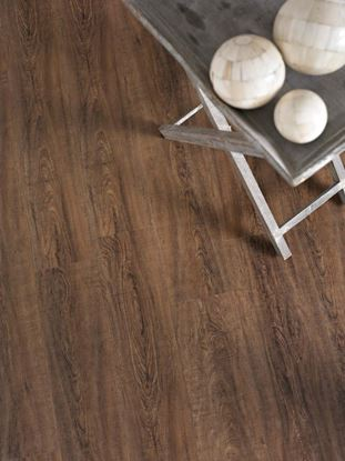 Picture of Click Style Select Style Vinyl Click Flooring Forest Oak 1.36m2 per box