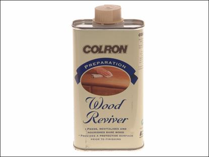 Picture of Colron Wood Reviver 250ml
