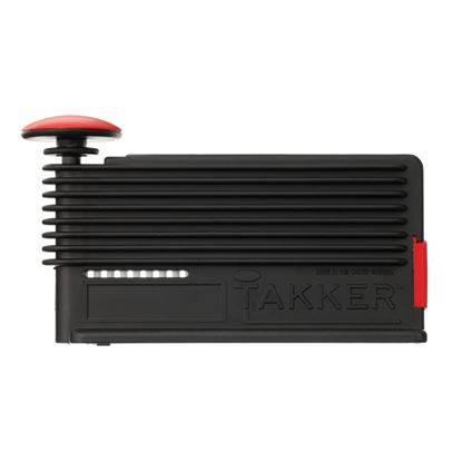 Picture of Takker Machine 1 Piece