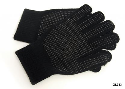 Picture of RJM Adults Magic Gripper Gloves