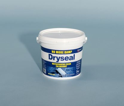 Picture of No More D Dryseal 3L