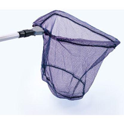 Picture of Boyztoys Folding Landing Net