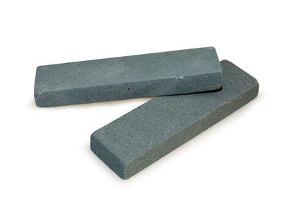 Picture of Boyztoys Mini Sharpening Stones 2 Piece