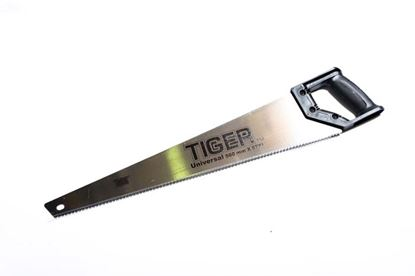 Picture of Worldwide Tiger Hardpoint Handsaw 22