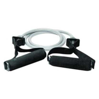 Picture of Phoenix Fitness Resistance Tube Medium