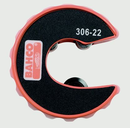 Picture of Bahco Pipe Slice Pack 22mm
