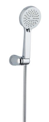 Picture of Blue Canyon Capri 3 Function Hand Shower 1.5mhs