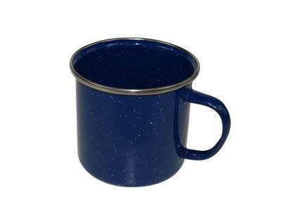 Picture of Boyztoys Enamel Mug