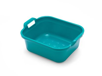 Picture of Addis Washing Up Bowl Teal