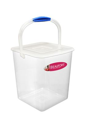 Picture of Beaufort Storage Box 10L