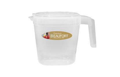 Picture of Beaufort Premium Fridge Jug 1.5L
