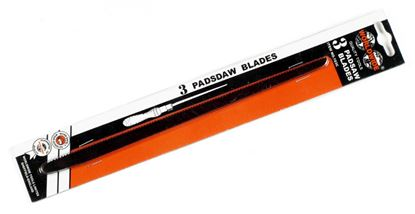 Picture of Worldwide Padsaw Blade 10