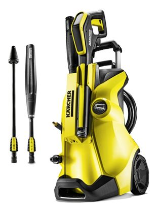 Picture of Karcher K4 Full Control Pressure Washer