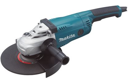 Picture of Makita Angle Grinder 230mm