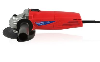Picture of SupaTool Angle Grinder 800w