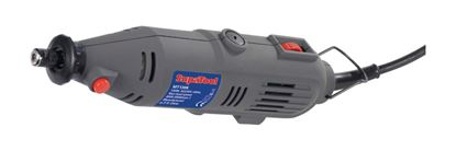 Picture of SupaTool Multi Tool 135W