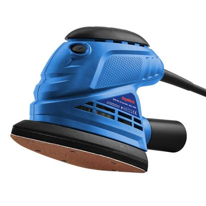 Picture of SupaTool Detail Palm Sander 105W