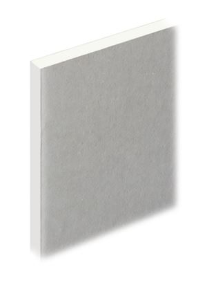 Picture of Knauf Plaster Wall Board Square Edge 12.5mm x 2400 x 1200mm