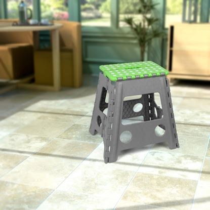 Picture of SupaHome Tall Step Stool Large