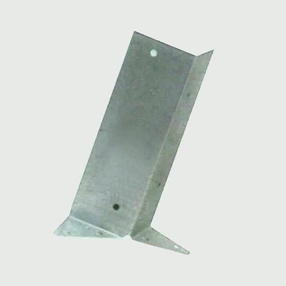 Picture of Picardy Arris Rail Bracket 200mm