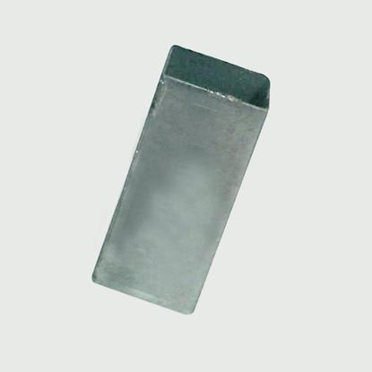 Picture of Picardy Fence Post Extender 75x75mm