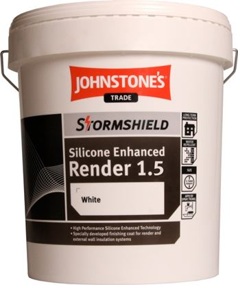Picture of Stormshield Silicone Enhanced Render 1.5mm 25kg wh