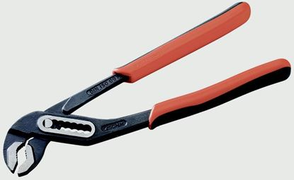Picture of Bahco Slip Joint Plier 250mm