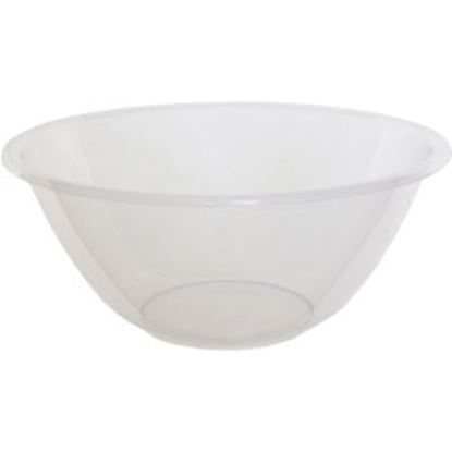 Picture of Whitefurze 20cm 2.3Litre Mixing Bowl Natural