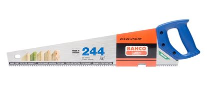 Picture of Bahco 244 Saw 22