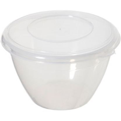 Picture of Whitefurze 25.5cm 4Litre Mixing Bowl Natural