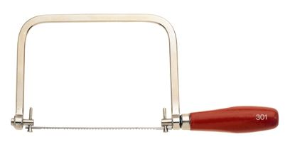 Picture of Bahco 301 Coping Saw