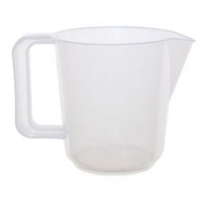 Picture of Whitefurze Measuring Jug 2 Pint