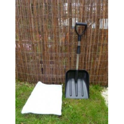 Picture of Apollo Compact Car Shovel Kit