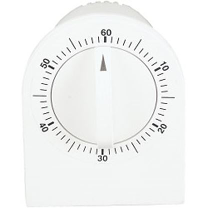 Picture of Chef Aid Mechanical Timer