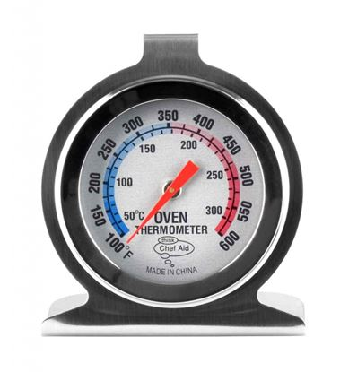 Picture of Chef Aid Oven Thermometer