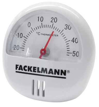 Picture of Fackelmann Magnetic Thermometer
