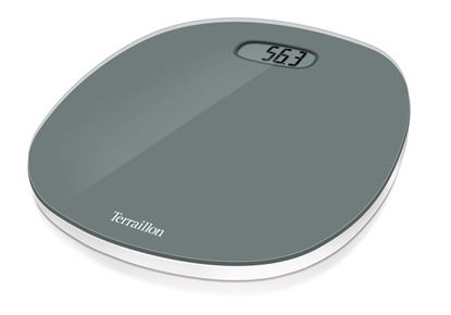 Picture of Hanson Pop Vibrant And Colourful Glass Scale 160kg