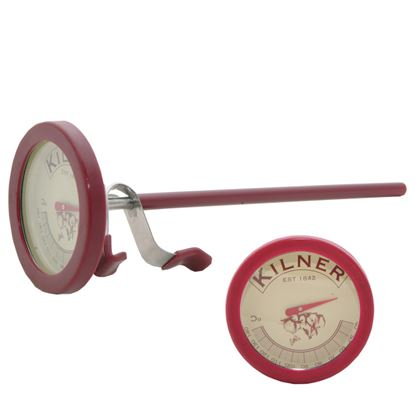 Picture of Kilner Thermometer Thermometer