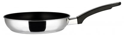 Picture of Prestige Everyday Frying Pan Stainless Steel 26cm