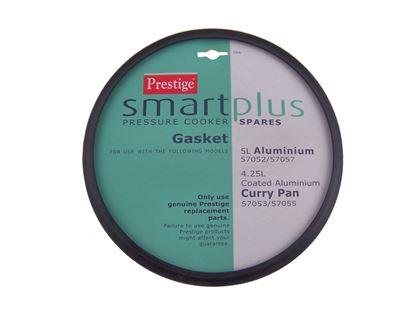 Picture of Prestige Smartplus Aluminium Gasket