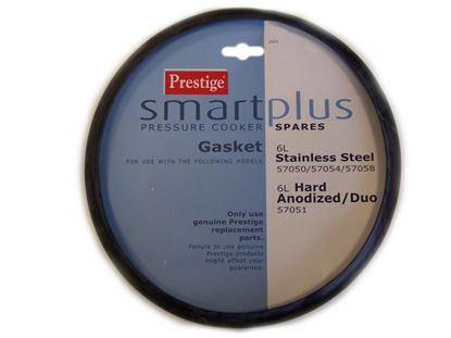Picture of Prestige Smartplus Gasket