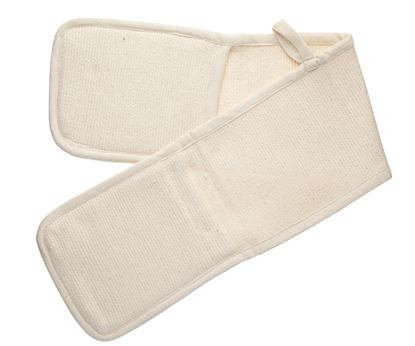 Picture of KitchenCraft Double Oven Glove Cotton