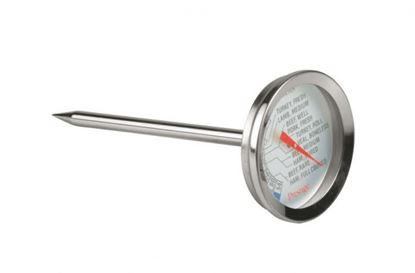 Picture of Prestige Meat Thermometer