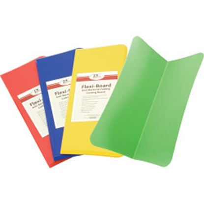 Picture of Probus Flexible Cutting Mats Set of 4