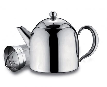 Picture of Belmont Teapot With Infuser 1.5L