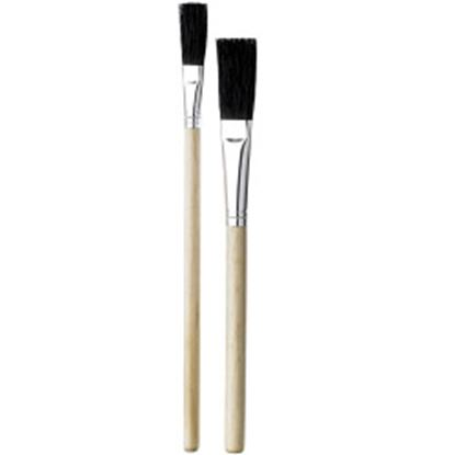 Picture of Harris Taskmaster Touch Up Brushes
